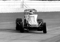 Indy Mile 5-19-79