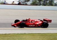 Indy 1987