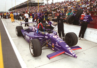 Indy 1995