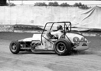 Hoosier Hundred 9-7-74