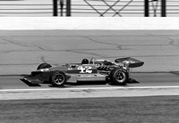 Indy 1972