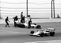 Indy 1975