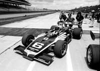 Indy 1973
