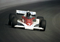 Indy 1978