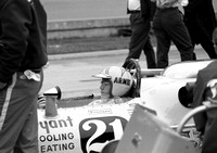 Indy 1968