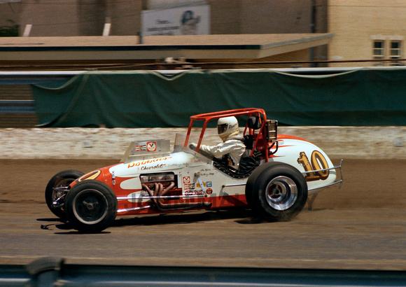 John mahoney photography usac champ dirt cars syracuse for Smith motor cars charleston wv